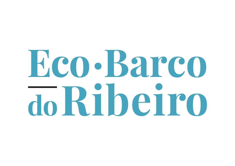 Ecobarco do Ribeiro